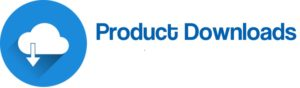 Product Downloads