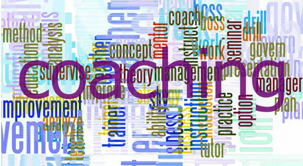 Do You Need An Online Coach