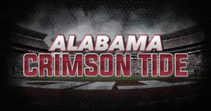AlabamaPage