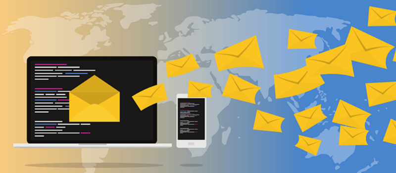 Is Your Email Account Black Listed?