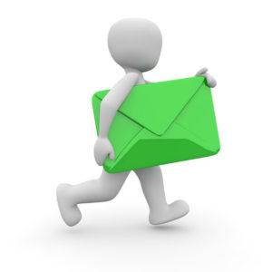eMail Marketinhg